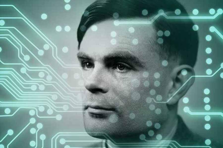 Alan-Turing-genio-gay