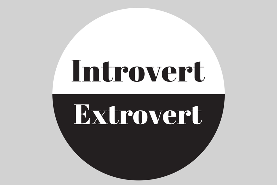 Introvert-or-Extrovert-1