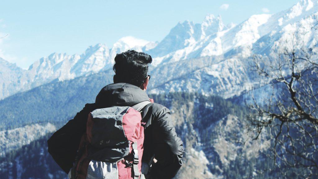 adult-adventure-backpack-842155