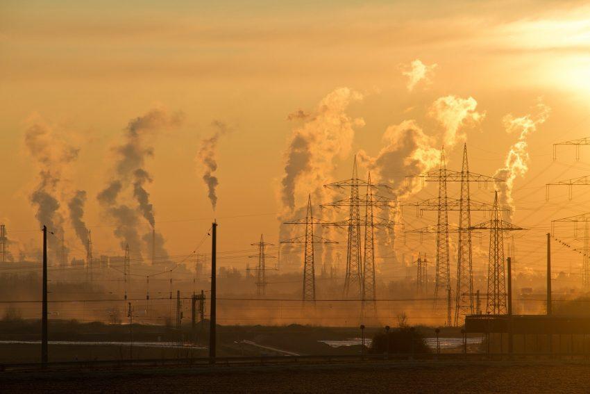 air-air-pollution-climate-change-221012