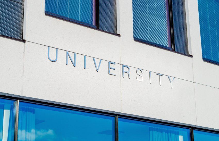 architecture-building-campus-356086