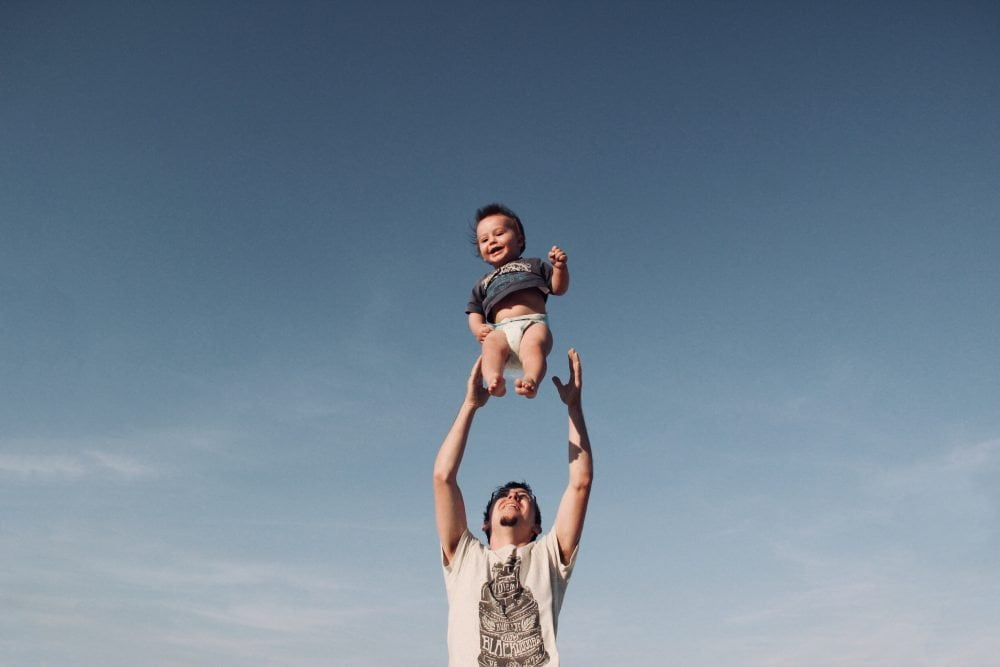 baby-blue-sky-carefree-1166990