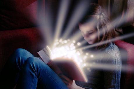 blur-book-browse-256546