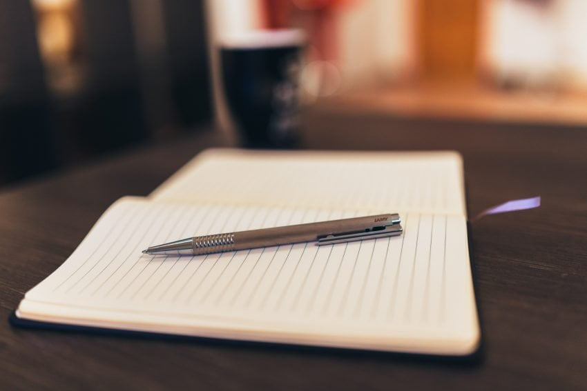 book-coffee-copy-34587