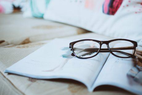 book-eyeglasses-eyewear-1205292