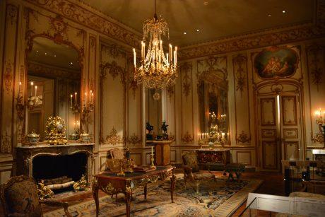 castle-european-interiors-68389