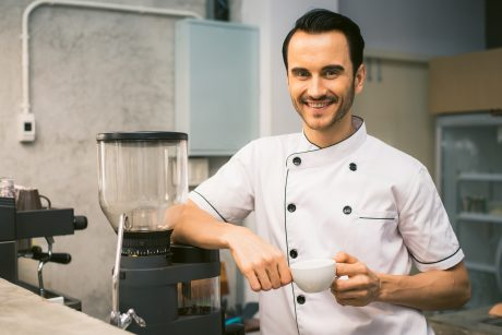 chef-coffee-cup-887827