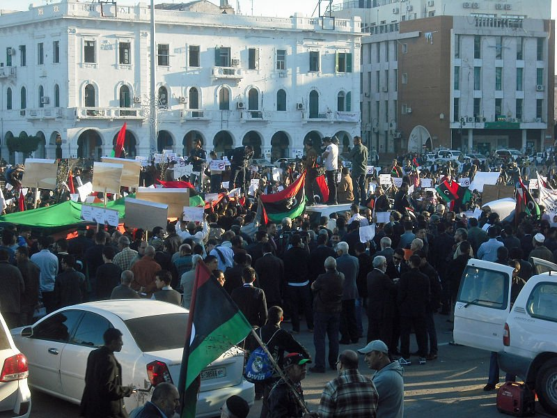 800px-Tripoli_manifeste_pour_son_désarmement_(6482585005)