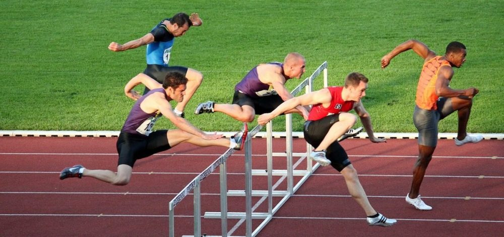 How-to-Hurdle-Survival-Fitness-Plan-Parkour-Training-1200x565