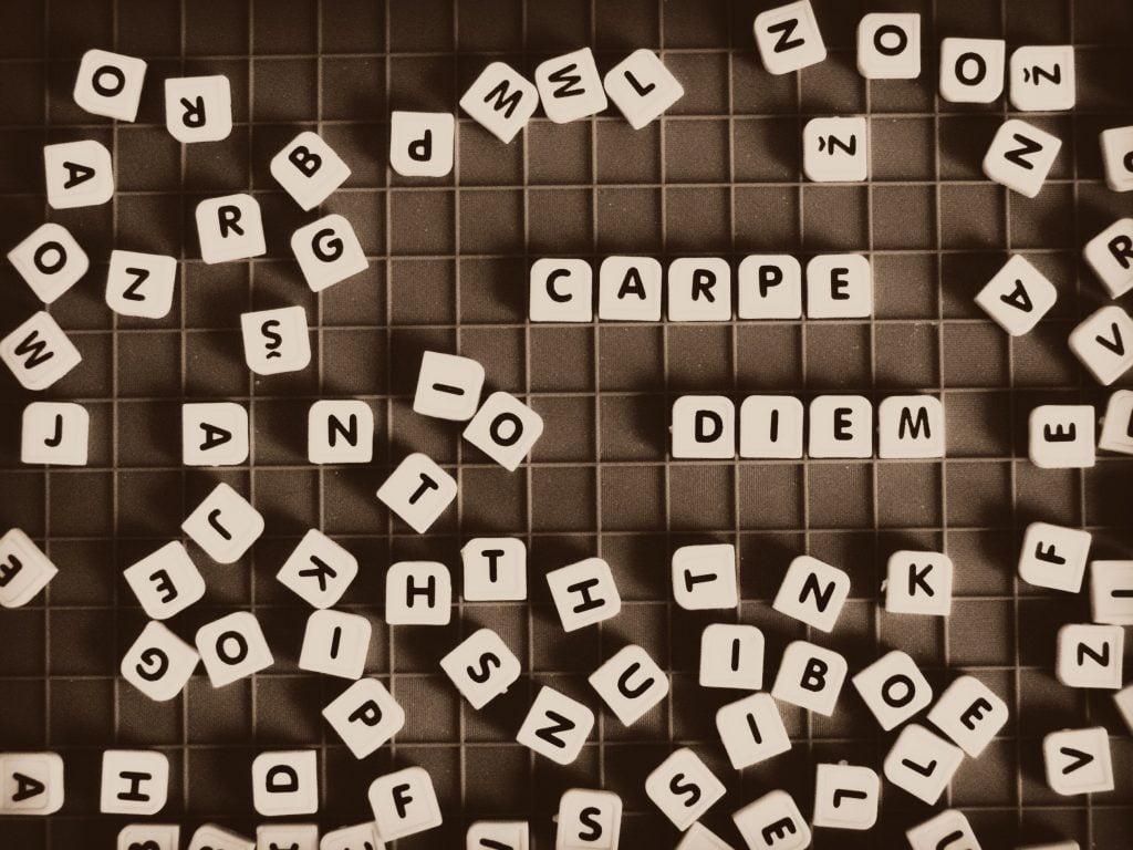 alphabet-boogle-dice-262529