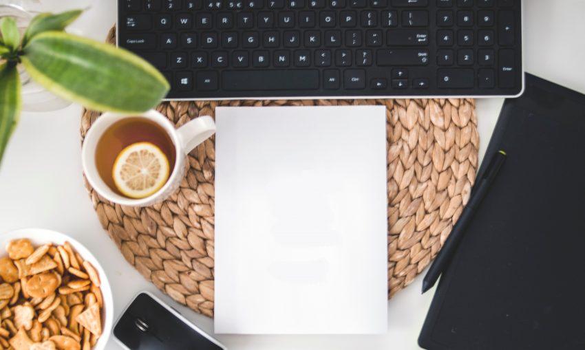 blank-page-breakfast-business-688666