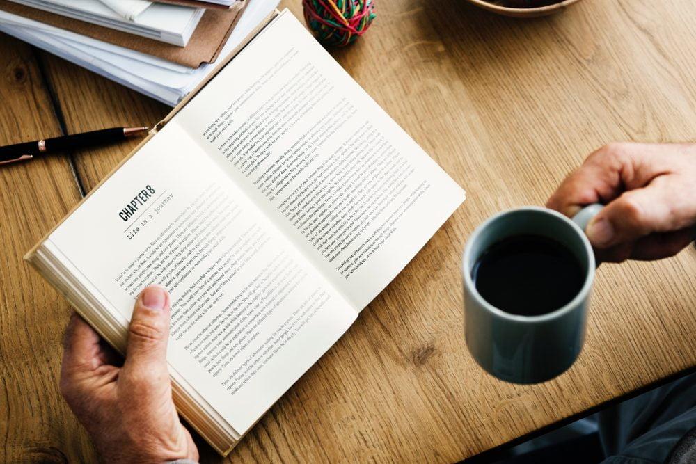 book-business-coffee-324129