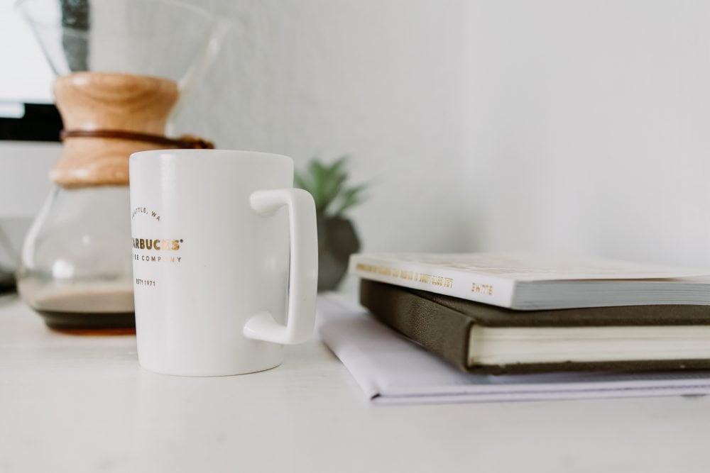 books-chemex-coffee-1431324