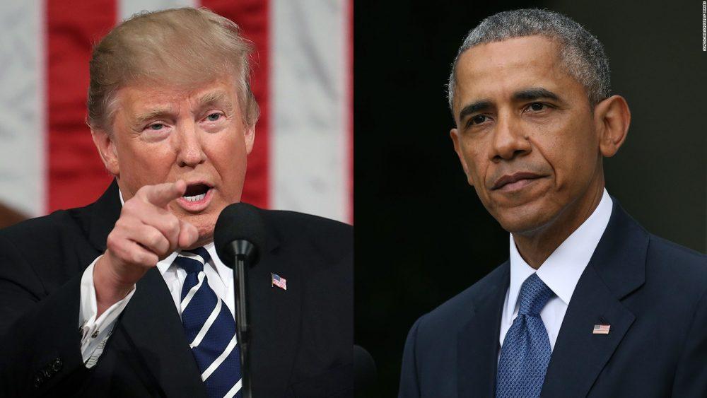 Trump-Obama-lies