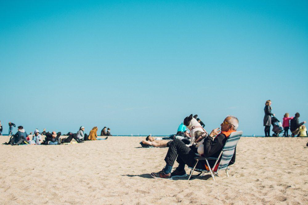 adult-adventure-beach-1377070