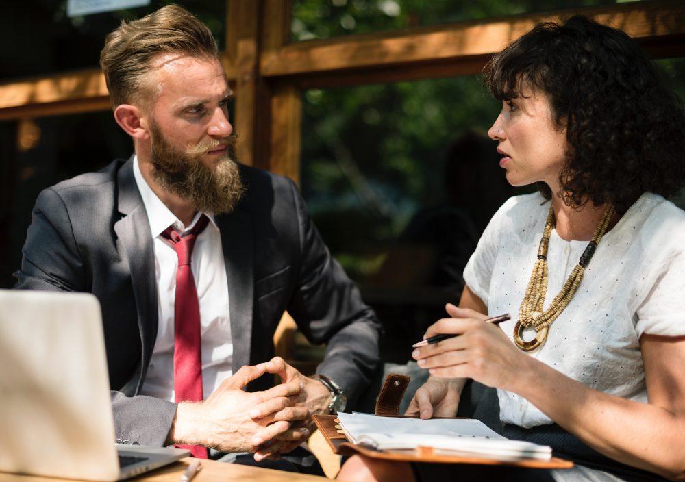 adult-agreement-beard-618550