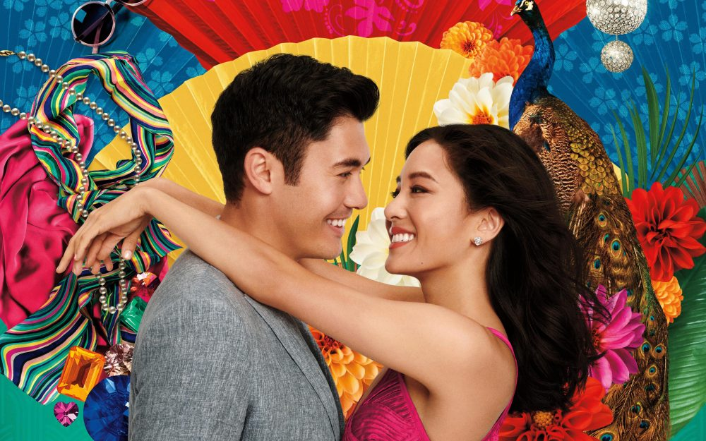 crazy-rich-asians-2018-movie-6c-2880x1800