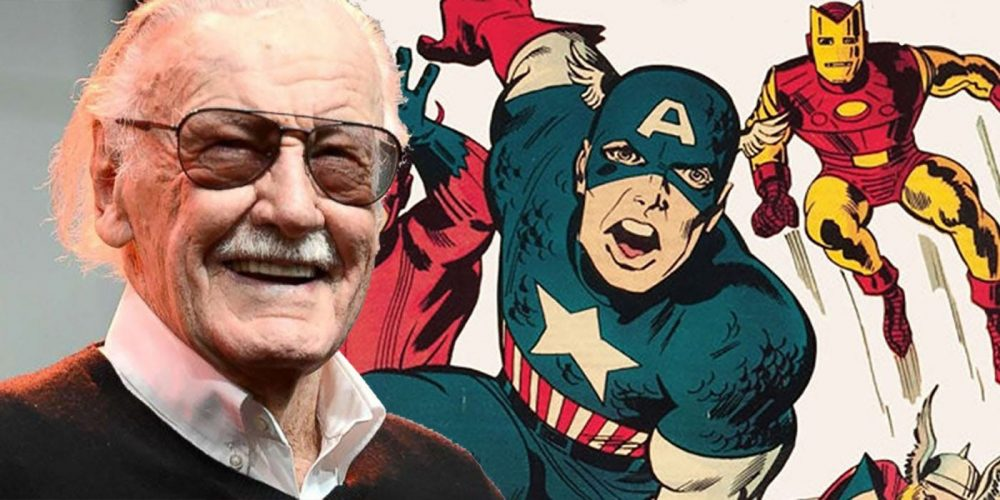 stan-lee-recovery-15420724775982114079596