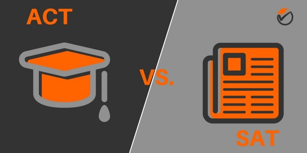 ACT-vs-SAT-1024x512