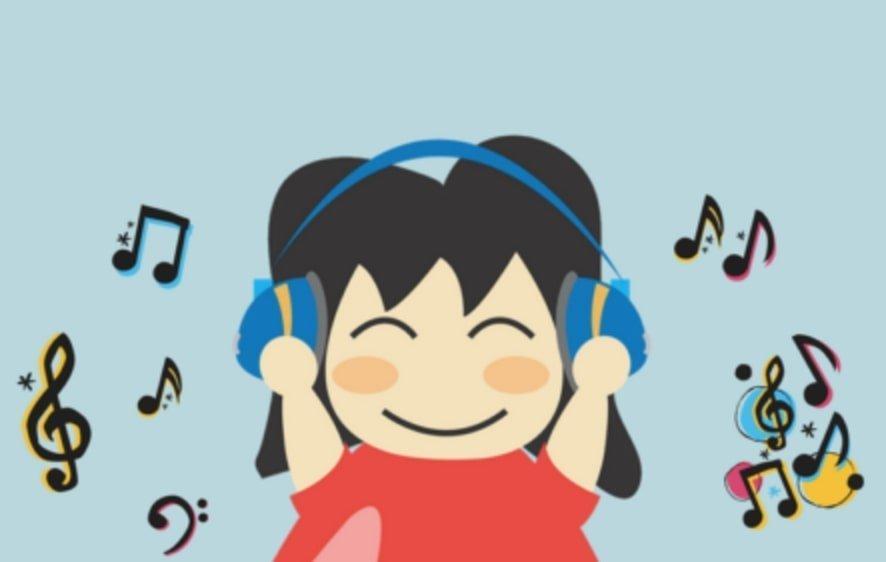 Music-Singing