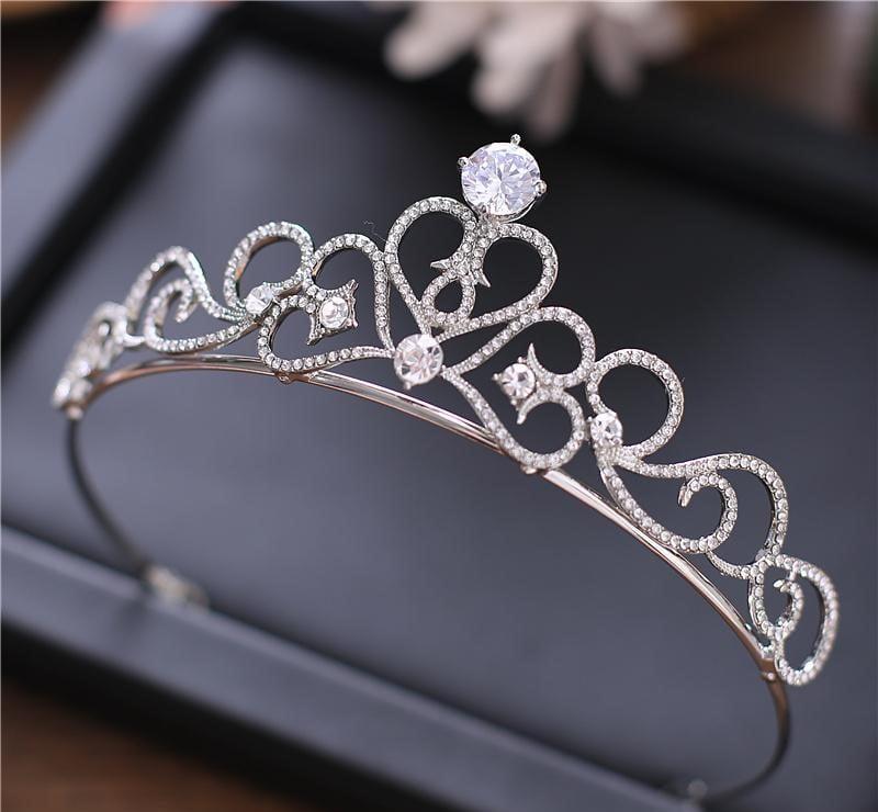 cristal-de-mariage-d-licat-tiara-cristal fix