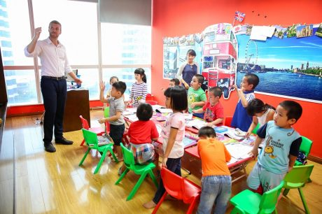 english-for-children-GLN-kids