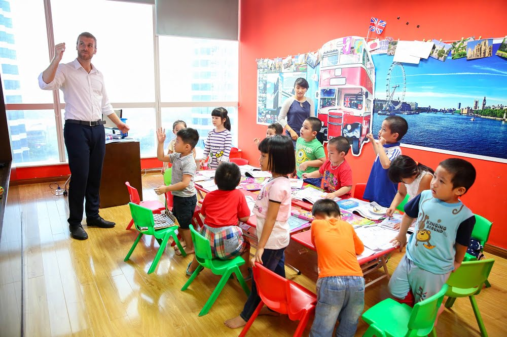 english-for-children-GLN-kids