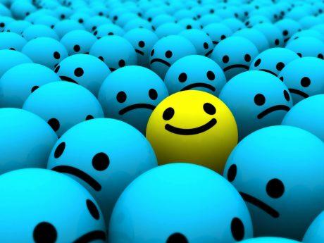 happy-vs-sad