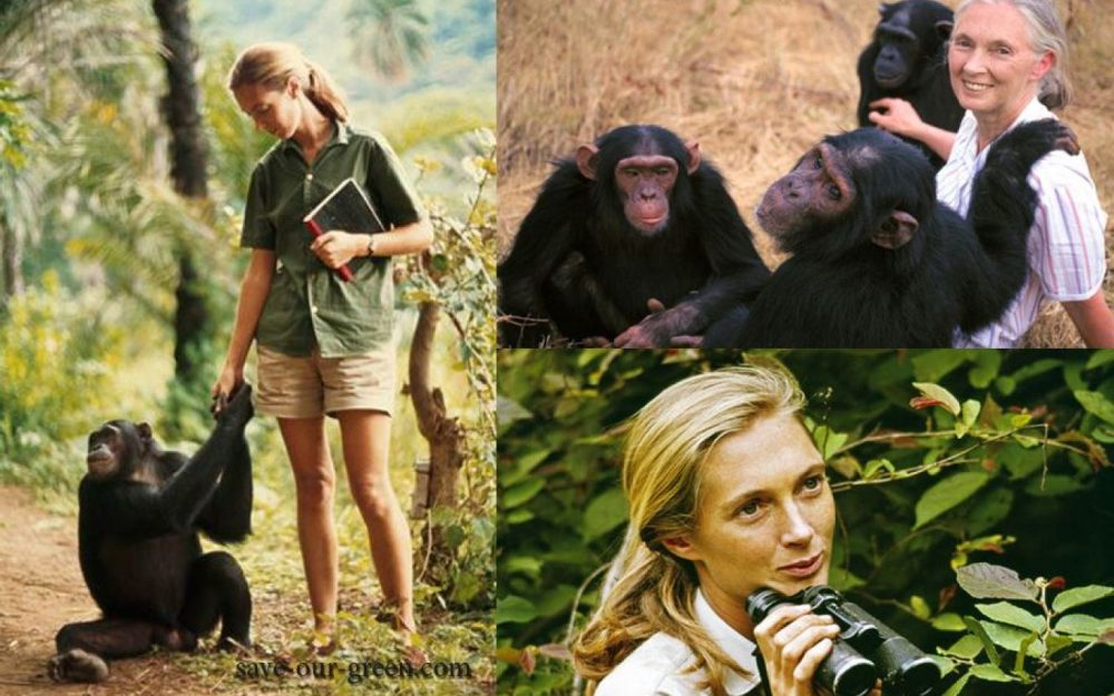 jane-goodall-fun-fact-her-first-name-is-actually-valerie-when