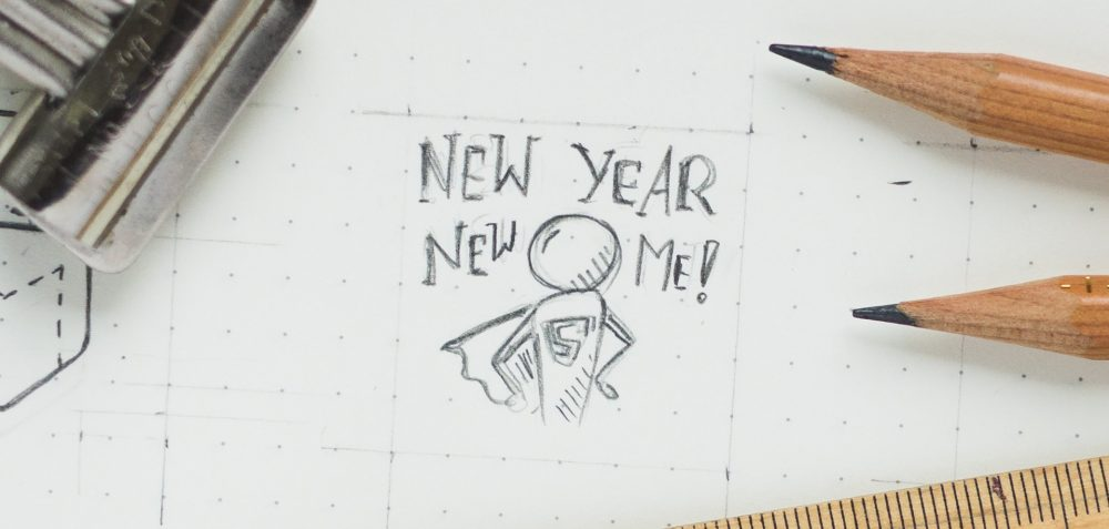 new-year-new-me-cover