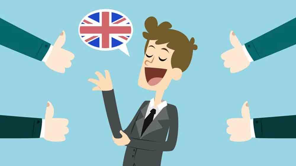 speak-english-like-a-native-speaker