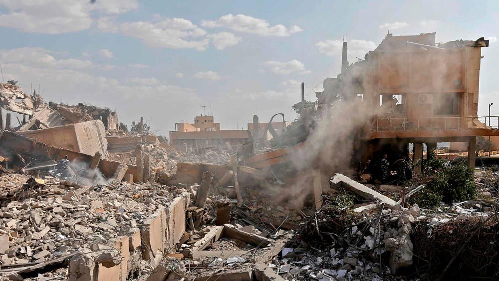syria-idbid