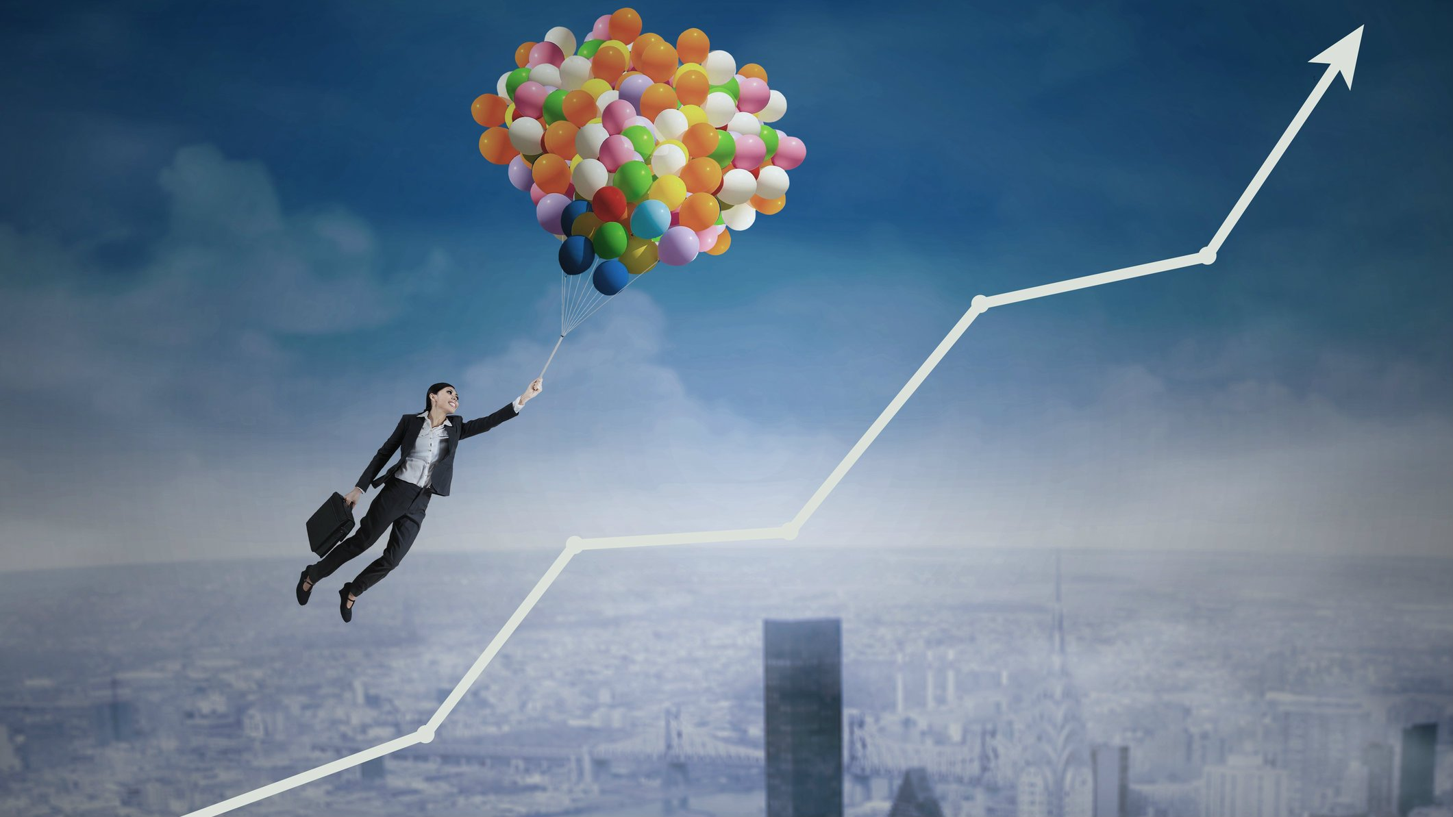Businesswoman-Balloons-Flying-High-16.9
