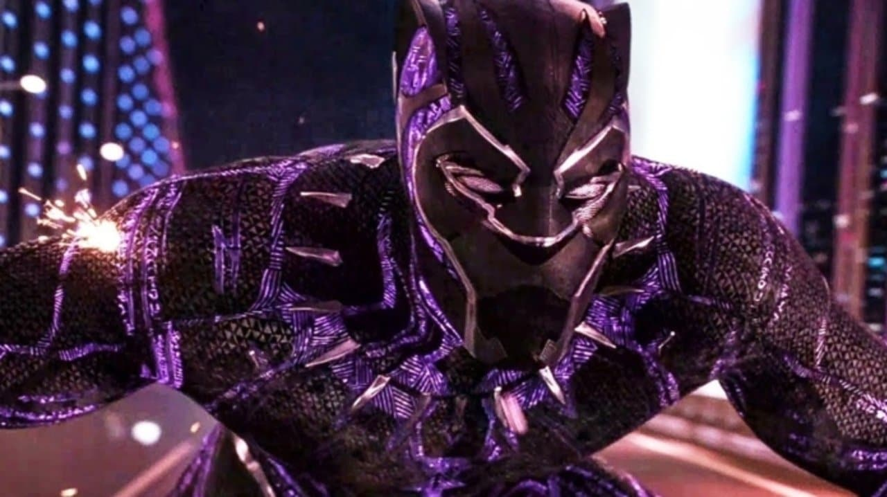 black-panther-oscar-award-new-category