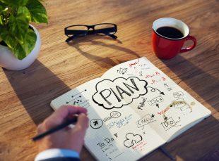 business-planning-310x229-min