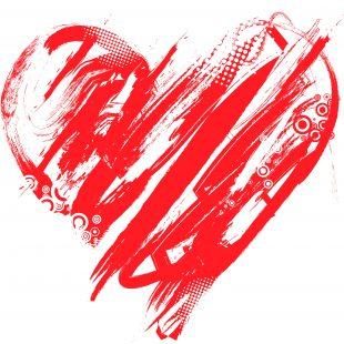 valentines-day-heart-310x310-min
