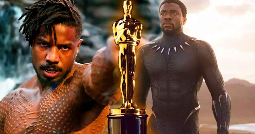 why-black-panther-deserves-its-best-picture-oscar-nomination