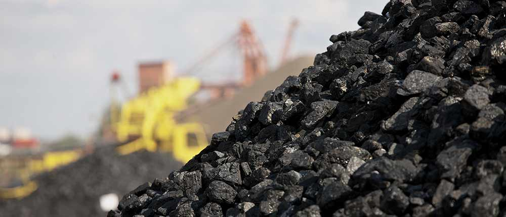 coal-mining-banner