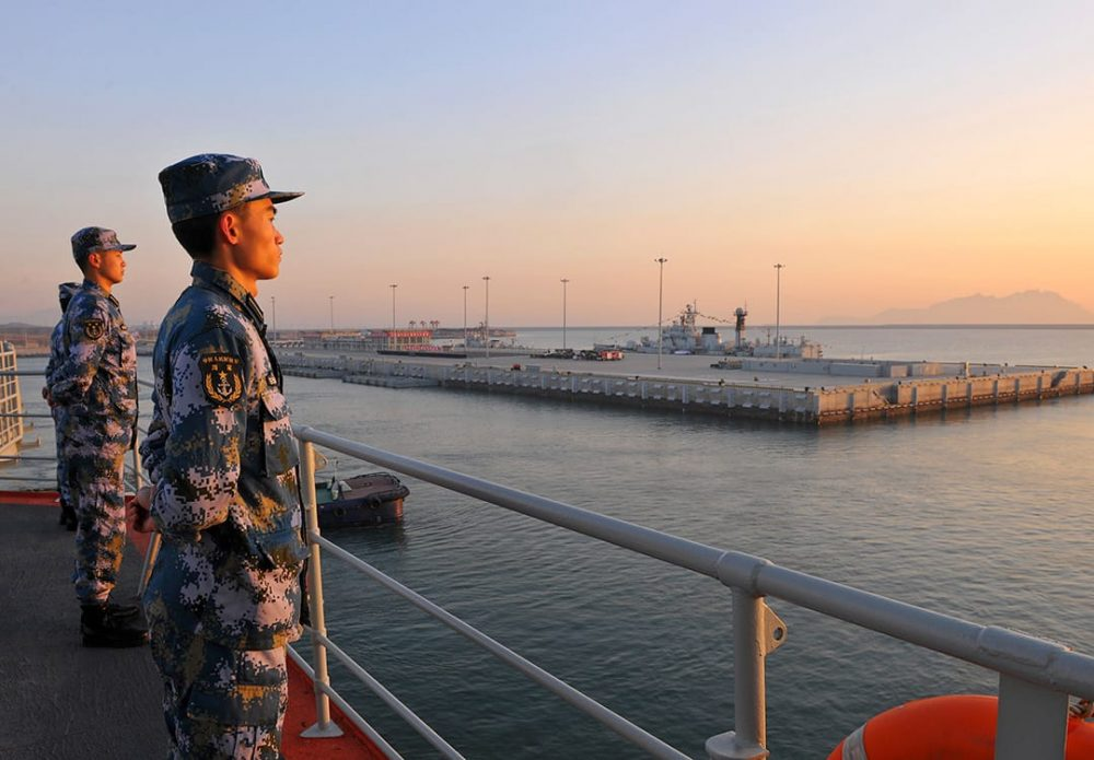 impact-note-south-china-sea-hero