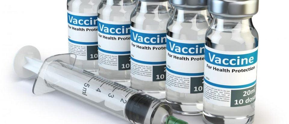 vakcini-deklaracii-960x411