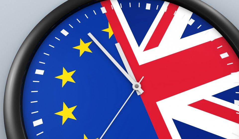 100945_Brexit-negotiations