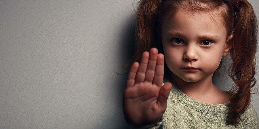 bigstock-Angry-Kid-Girl-Showing-Hand-Si-84246569-2-900x450