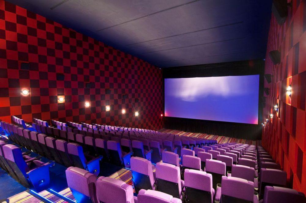 digital-movie-theater