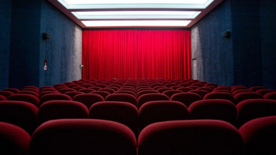 movie_theater_interior_a_l