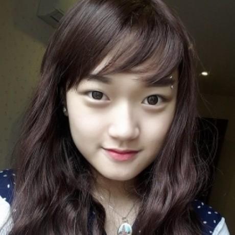 Profile photo of tuyettrinh93