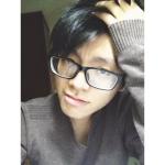 Profile photo of Dang Dinh Dat