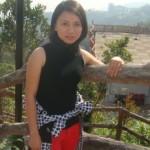 Profile photo of Le Thi