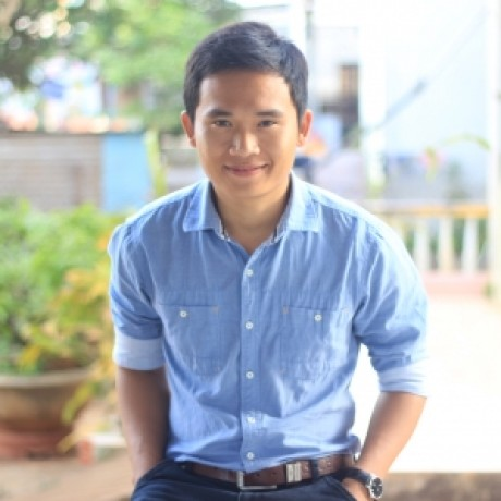 Profile photo of Thiện Tammao