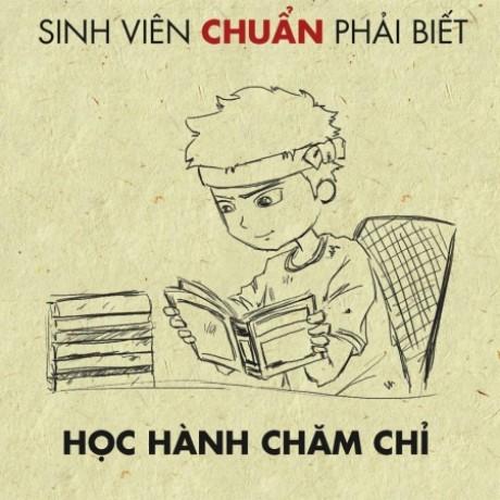 Profile photo of Nguyễn Thị Nhật Phương