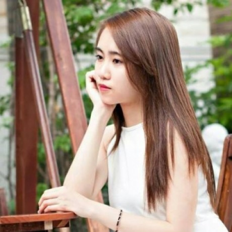 Profile photo of Hoàng Anh